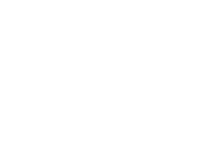 RMC Property Holdings