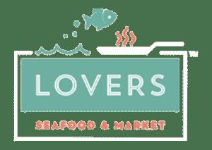 Lovers Seafood & Market