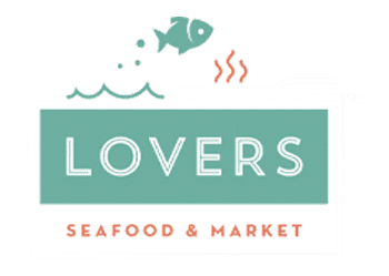 Lover's Seafood & Market